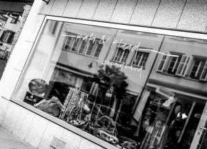 kafi-und-kleid gallery 01