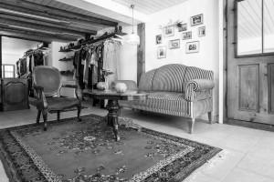 kafi-und-kleid gallery 12
