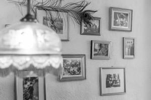 kafi-und-kleid gallery 21